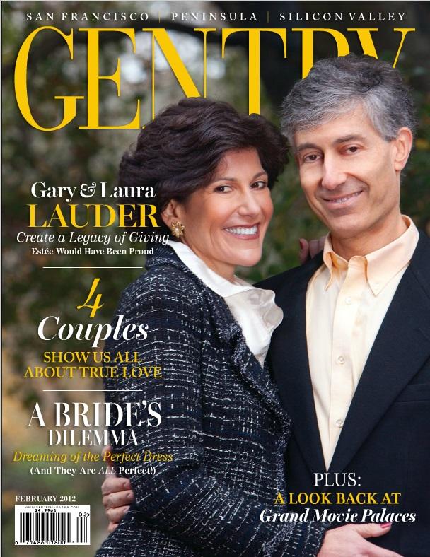 gentry cover.jpg