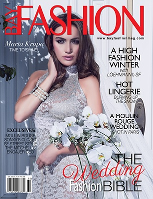bayfashion cover.jpg