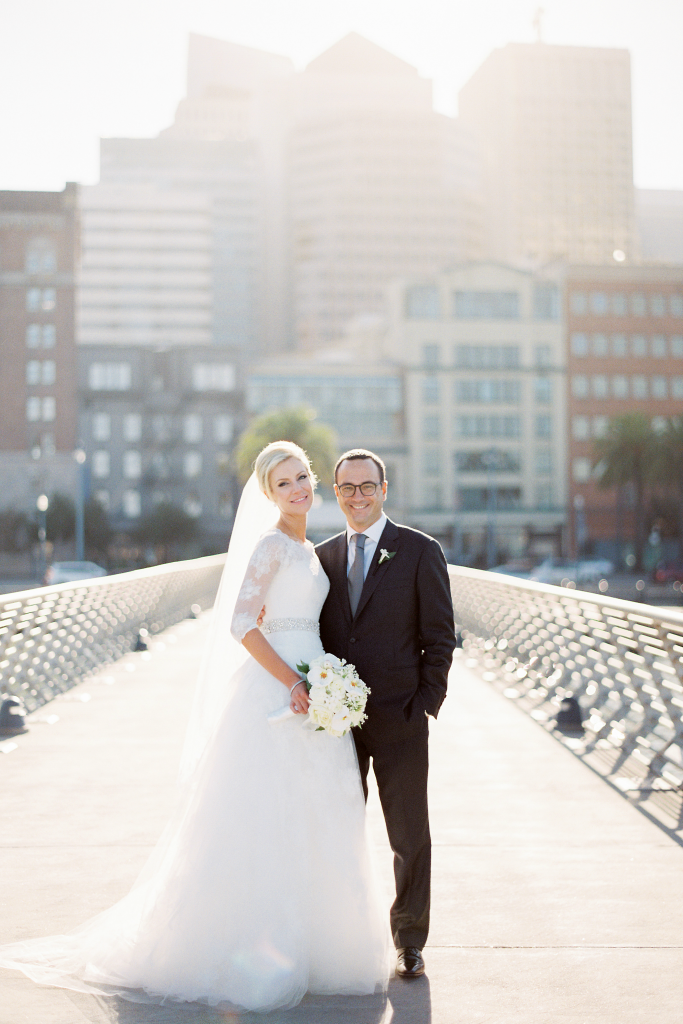 joanNa + stephen - BY Lori Paladino Photography