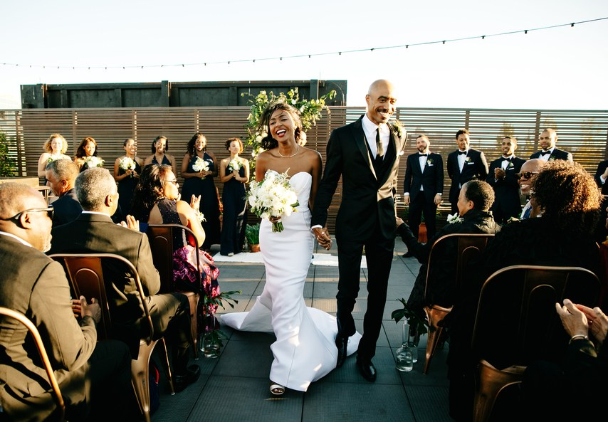jinwangbride_franchesca_jennemerlingphotography_ceremony2.JPG