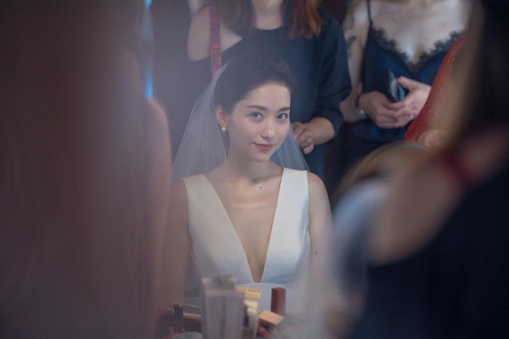 jinwangbride_sha_filmingguphotography_6.jpg