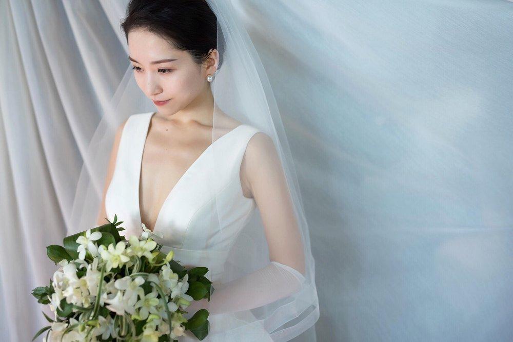 jinwangbride_sha_filimingguphotography_7.jpg