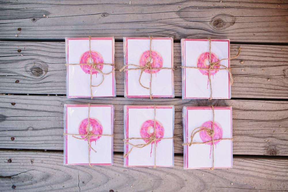 donuts-23ASE.jpg
