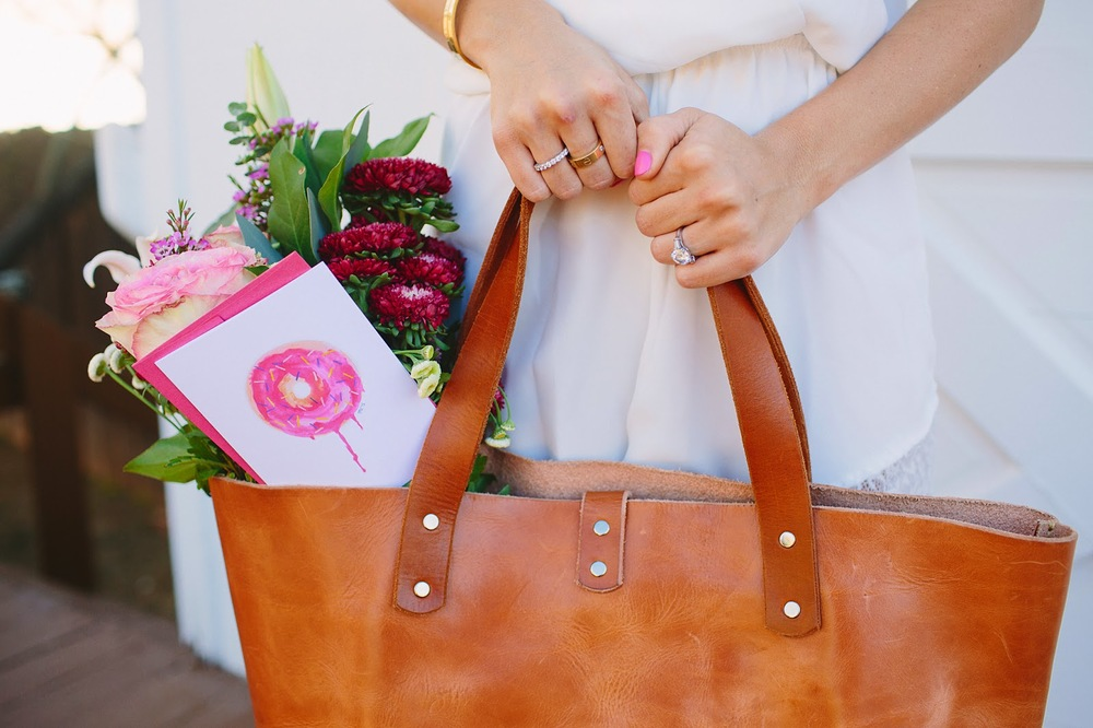 donuts-22ASE.jpg