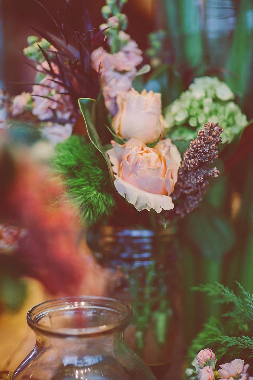 camelbackflowershop-95ASE.jpg