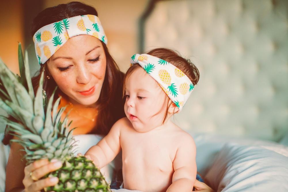pineapple-62ASE.jpg
