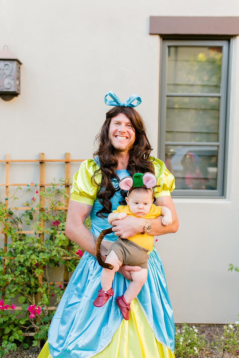 Karlie Colleen Photography - Monica Halloween Party-22.jpg