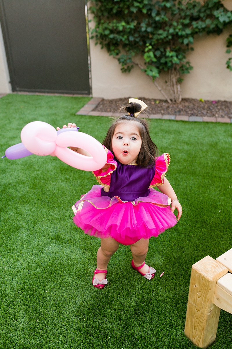 Karlie Colleen Photography - Monica Halloween Party-269.jpg