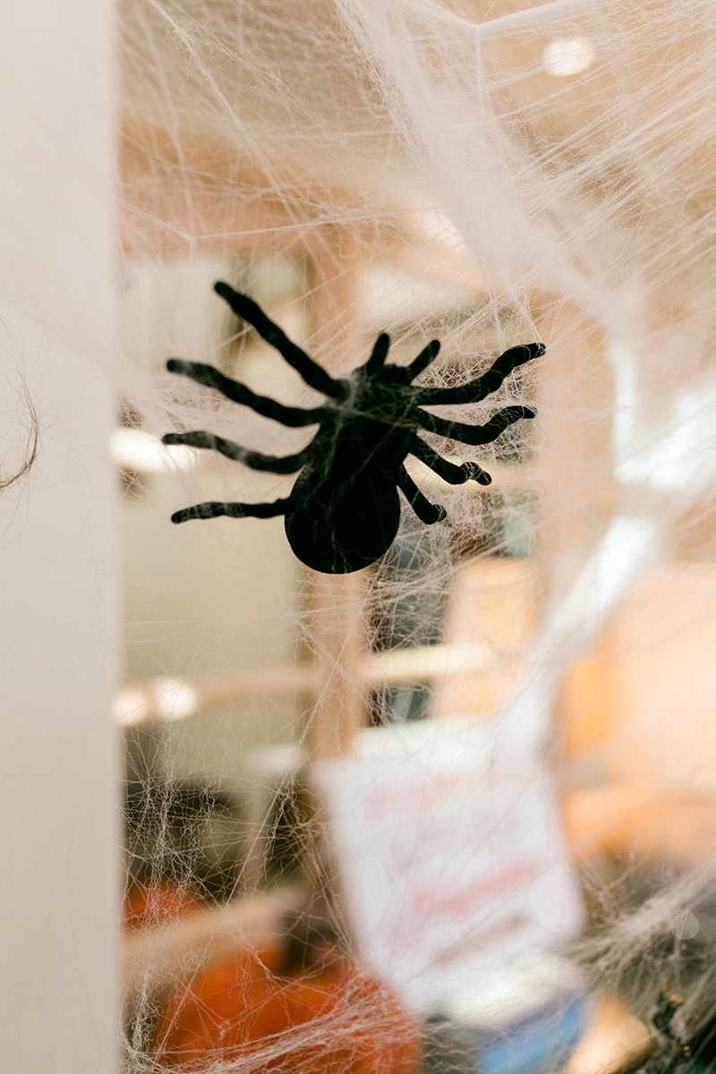 Karlie Colleen Photography - Monica Halloween Party-161.jpg