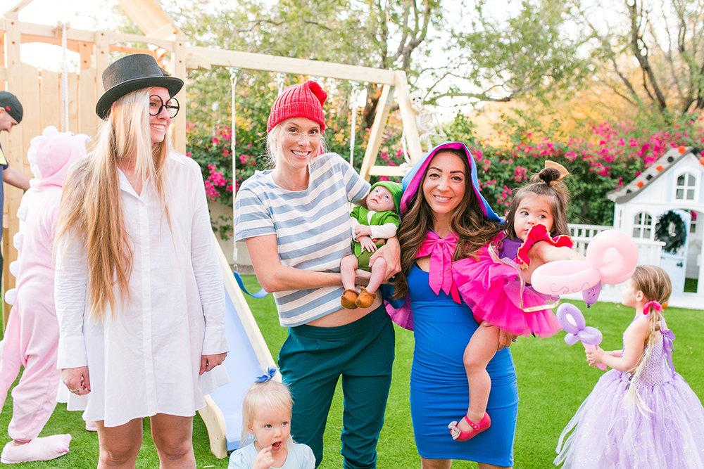 Karlie Colleen Photography - Monica Halloween Party-301.jpg