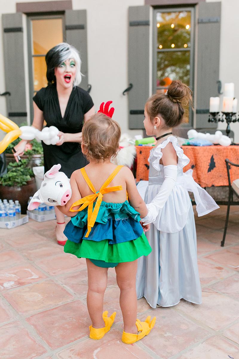 Karlie Colleen Photography - Monica Halloween Party-336.jpg