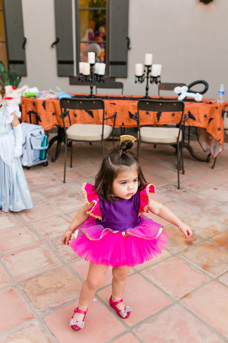 Karlie Colleen Photography - Monica Halloween Party-281.jpg
