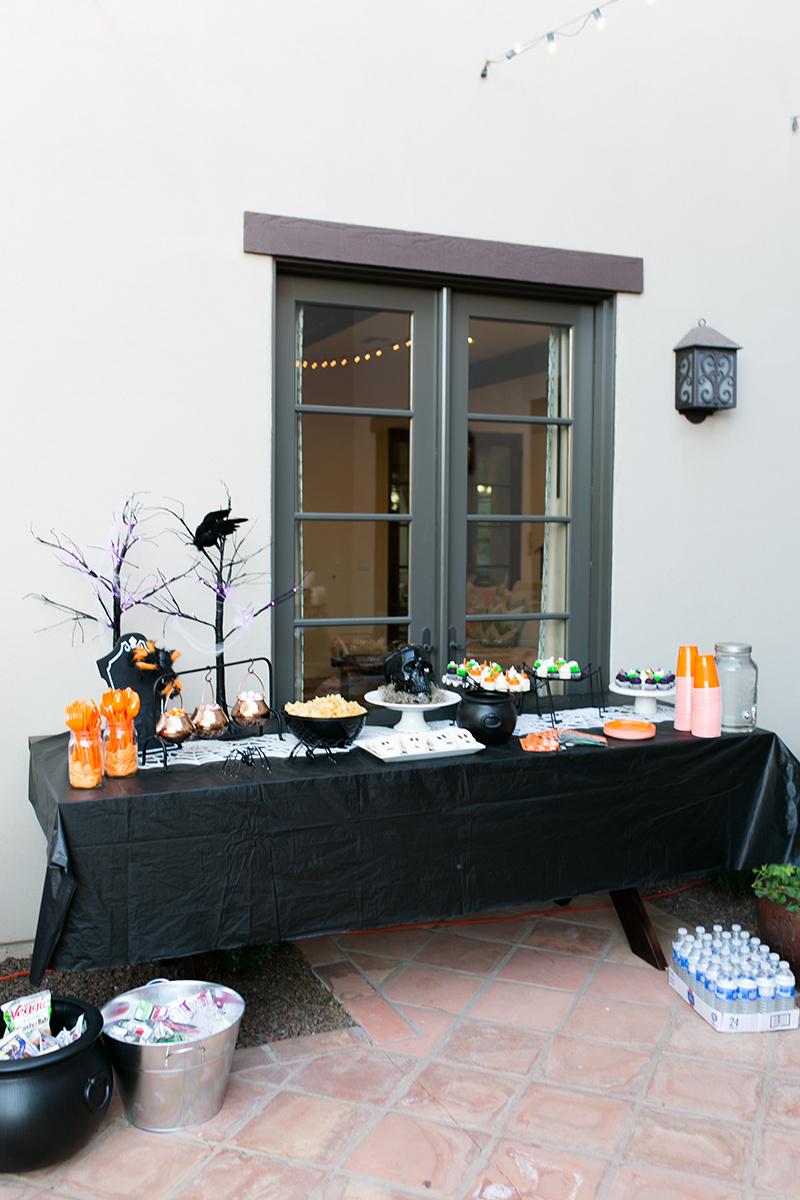 Karlie Colleen Photography - Monica Halloween Party-107.jpg