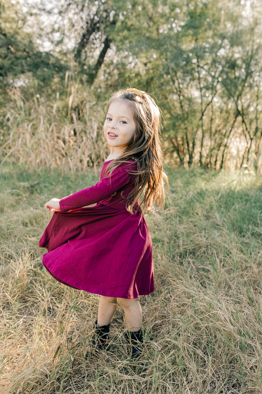 KarlieColleenPhotography-Monica-Christmas17-211.jpg