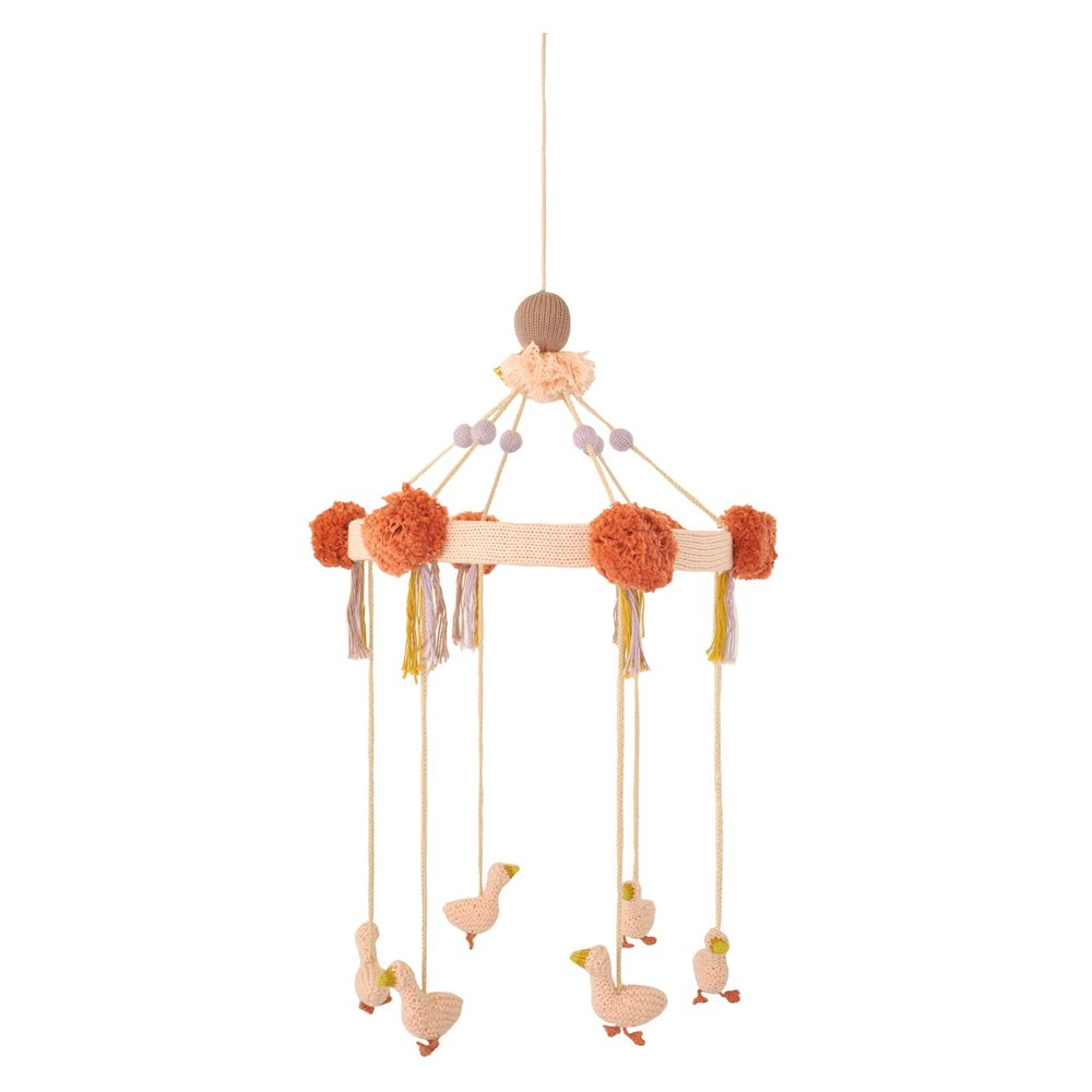 mobile_geese_pink_web_1024x1024@2x.jpg