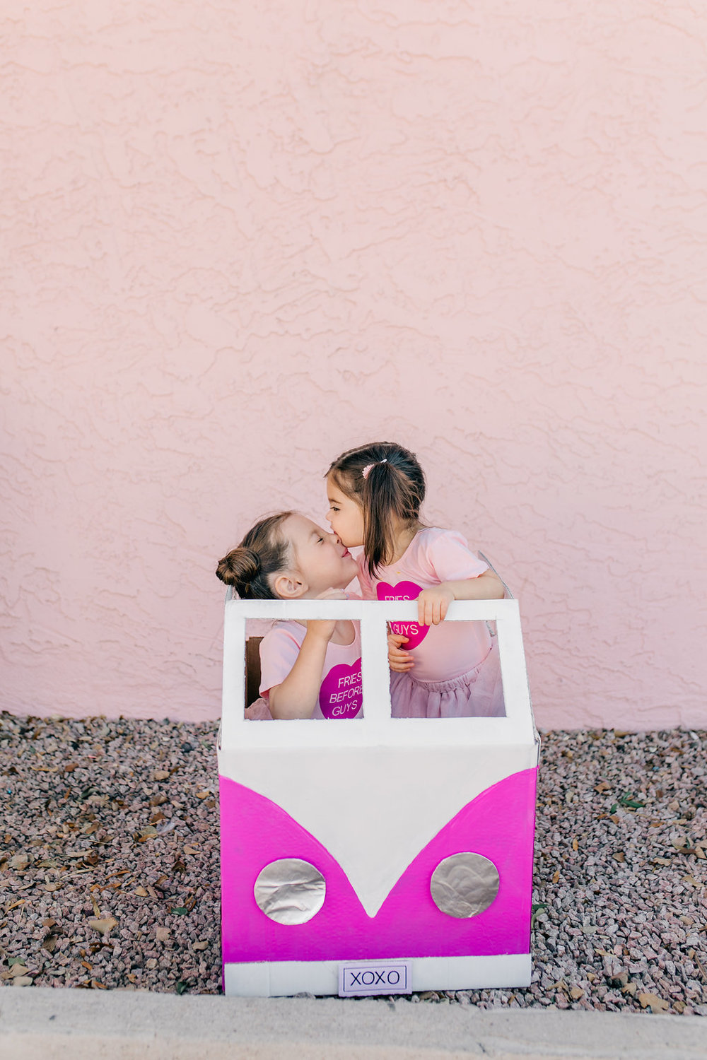 KarlieColleenPhotography-TheIceCreamExperience-9.jpg