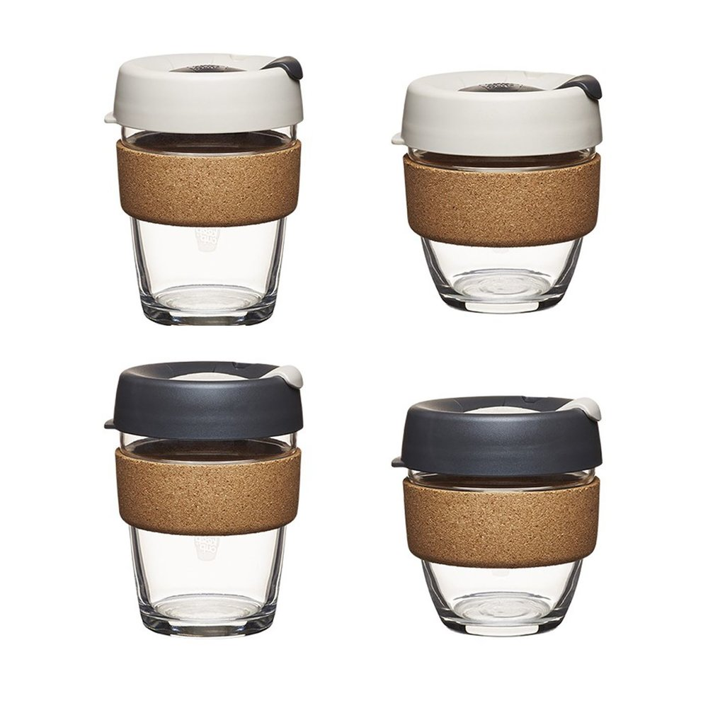 Keep Cup Reusable Coffee Cups