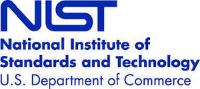 NIST.jpeg