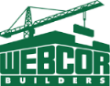 webcore builders.png