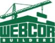 webcore builders.png