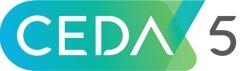 CEDA_Logo_CEDA 5 BASIC.jpg