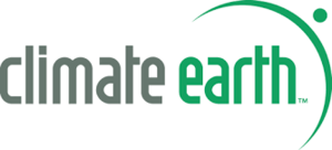 Climate Earth Sustainability