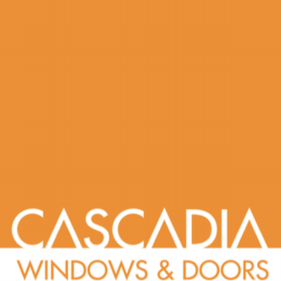 Cascadia Window & Doors Sustainability