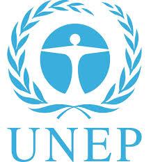 UNEP Sustainability