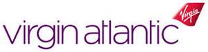 Virgin Atlantic Sustainability
