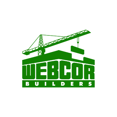 Webcor Builders logo.jpg