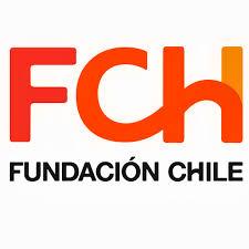fund+ch.jpg