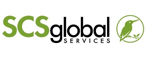 SCS Global logo.png