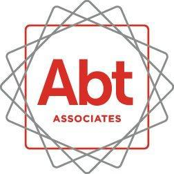 Abt Associates logo.jpeg
