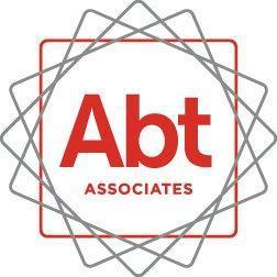 Abt Associates logo.jpeg