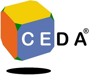 CEDA Academic - We also offer the CEDA Academic™ (version 4.8) free of charge to qualified academic and non-profit research organizations through licensing agreements. Please contact us to obtain a copy of CEDA Academic™.