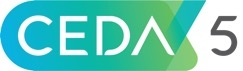 CEDA - Comprehensive Environmental Data Archive