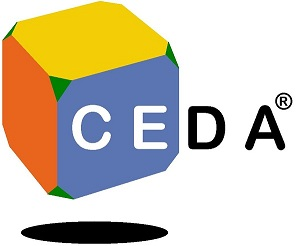 CEDA Academic - We also offer the CEDA Academic™ (version 4.8) free of charge to university students and faculty through licensing agreements. Please contact us to obtain a copy of CEDA Academic™.