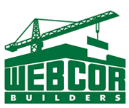 Webcor Builders Sustainability