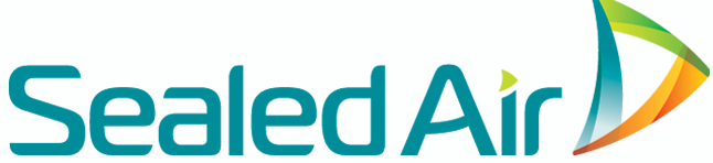 Sealed Air Sustainability