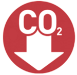 CO2 Reductions.png