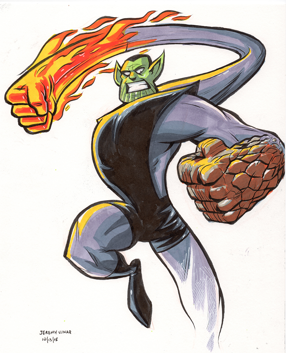 2015-10-13_SuperSkrullSmall.jpg
