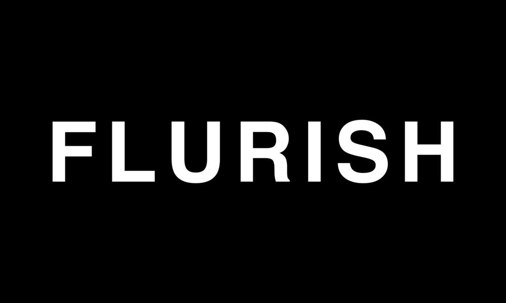 FlurishLogo-01-01.png