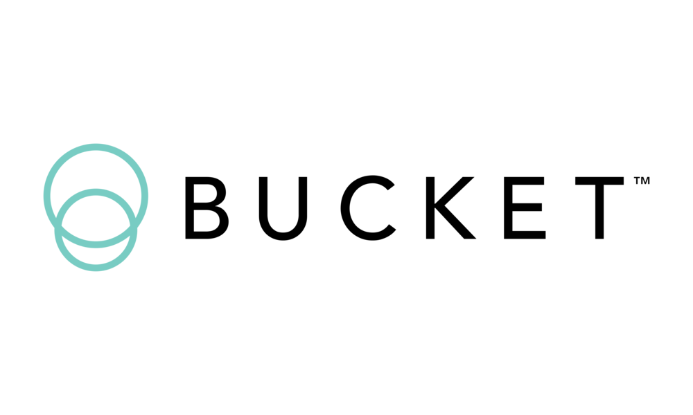 Bucket Logo-01.png