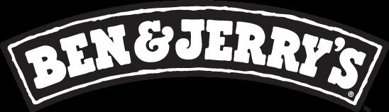 Ben_&_Jerry's.png