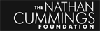 nathan_cummings_foundation.png