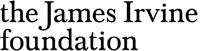 james_irvine_foundation.png