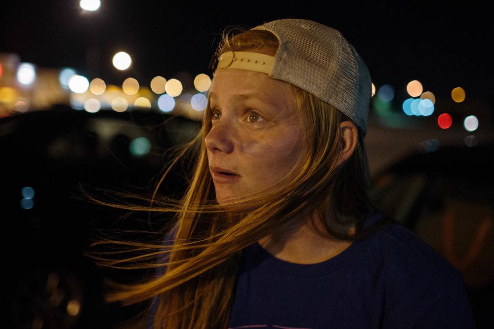 Sarah-Blesener-10.jpg