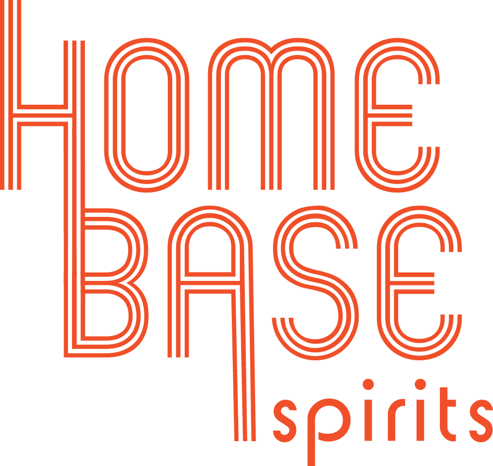 Home Base Spirits