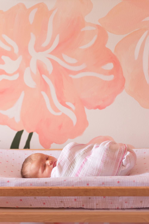 ella_newborn-100.jpg
