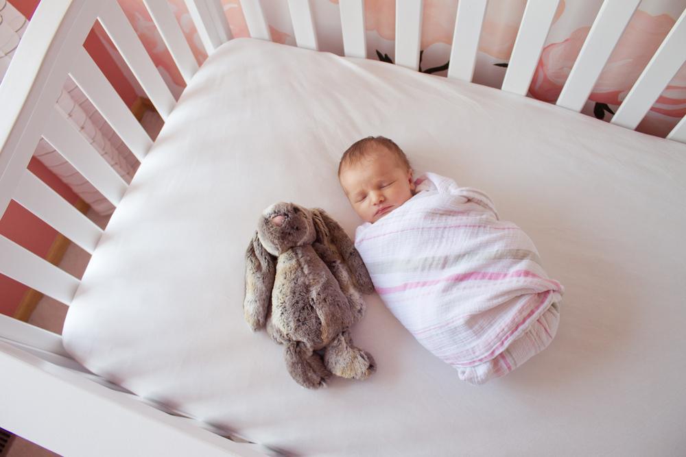ella_newborn-109.jpg